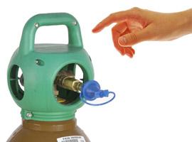 helium hire